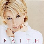 Faith Hill Faith