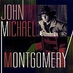 John Michael Montgomery John Michael Montgomery