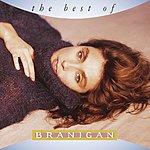 Laura Branigan The Best Of Branigan