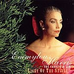 Emmylou Harris Light Of The Stable: The Christmas Album