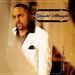 Gerald Albright Live To Love