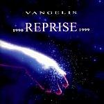 Vangelis Reprise: 1990-1999 (Bonus Track)