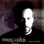 Marc Cohn The Rainy Season