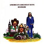 America History: America's Greatest Hits