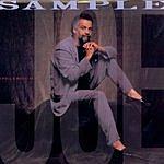 Joe Sample Spellbound