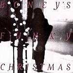Boney James Boney's Funky Christmas