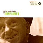 Jimmy Durante As Time Goes By: The Best Of Jimmy Durante