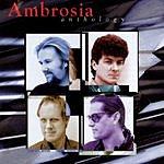 Ambrosia Anthology