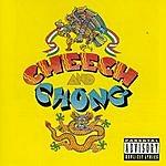 Cheech & Chong Cheech & Chong (Parental Advisory)