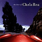 Chris Rea Best Of Chris Rea