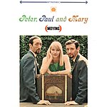 Peter, Paul & Mary (Moving)