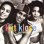 Kut Klose Surrender