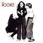 The Roches The Roches
