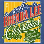 Brenda Lee A Brenda Lee Christmas In The New Old Fashioned Way