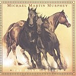 Michael Martin Murphey The Horse Legends