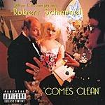 Robert Schimmel Comes Clean (Parental Advisory)