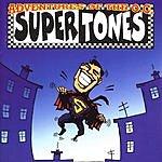 The Supertones Adventures Of The O.C. Supertones