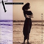 Tracie Spencer Make The Difference