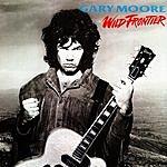 Gary Moore Wild Frontier