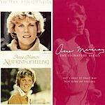Anne Murray The Signature Series, Vol.6: Let's Keep It That Way/New Kind Of Feeling