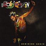 Bobby McFerrin Medicine Music