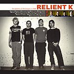 Relient K The Anatomy Of The Tongue In Cheek