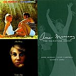 Anne Murray The Signature Series, Vol.3: Danny's Song