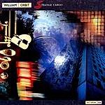 William Orbit Strange Cargo