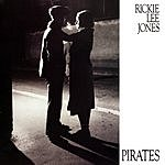 Rickie Lee Jones Pirates