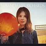 Miranda Lee Richards The Herethereafter
