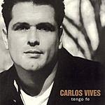 Carlos Vives Tengo Fe