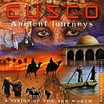 Cusco Ancient Journeys: A Vision Of The New World