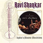 Ravi Shankar The Ravi Shankar Collection: India's Master Musician