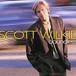 Scott Wilkie Boundless