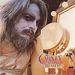 Leon Russell Carney