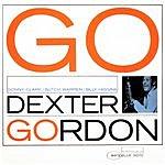 Dexter Gordon Go!