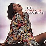 Natalie Cole The Natalie Cole Collection