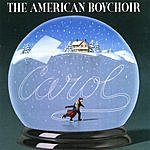 The American Boychoir Carol