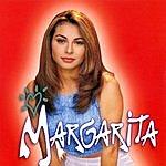 Margarita Nada Es Igual