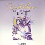 David Lanz Christmas Eve