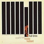 Freddie Hubbard Hub-Tones