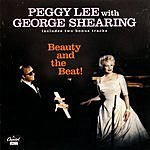 Peggy Lee Beauty And The Beat!