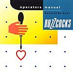 Buzzcocks Operators Manual (Buzzcocks Best)
