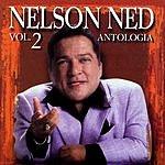 Nelson Ned Antologia, Vol.2