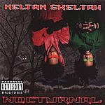 Heltah Skeltah Nocturnal (Parental Advisory)