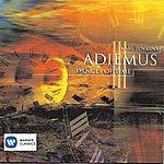 Karl Jenkins Adiemus III: Dances Of Time