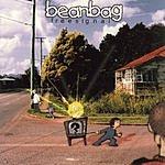 Beanbag Free Signal