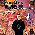 Buddy Rich Big Band Mercy, Mercy