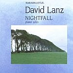 David Lanz Nightfall