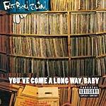 Fatboy Slim You've Come A Long Way, Baby (Parental Advisory)